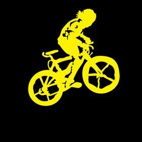 Fürth sonntag stadler zweirad verkaufsoffener Fahrrad Stadler