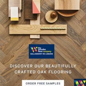 The Wooden Floor Company Woodenfloorco On Pinterest