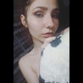 Alina Mihaela