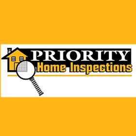 Priority Home Inspections