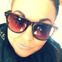 Jessica Melander