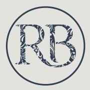 Rebecca Barnes Designs