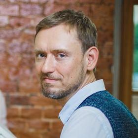 Boris Matveev