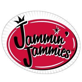 Jammin Jammies