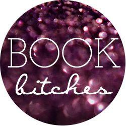 Book Bitches Blog