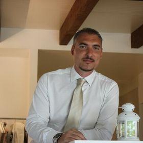 Sergio Autieri