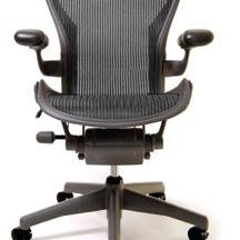 AZ Office Chairs