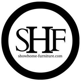 Showhome Furniture