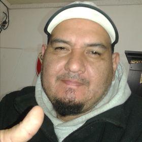 Carlos Bendito
