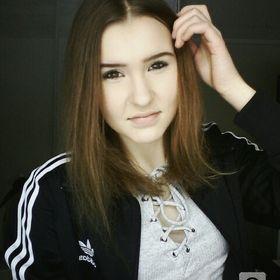 Elina Korja