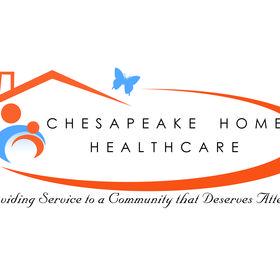 Chesapeake Home Health Care