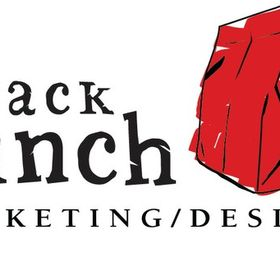 Sack Lunch Marketing