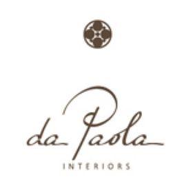 da Paola INTERIORS