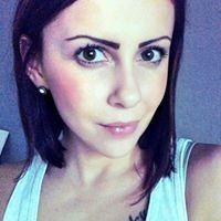 Lenka Comorková