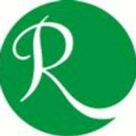 Retreat Hotels
