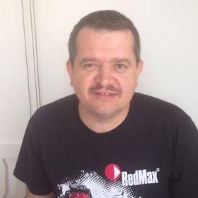 Vratislav Moravec