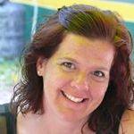 Annelies Kooymans-Buntsma