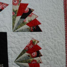 Mirka patchwork