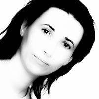 Hana Mošovská