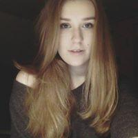 Laura Klngbrg