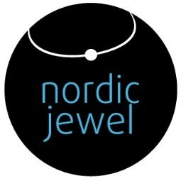 Nordic Jewel