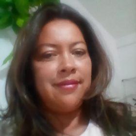 Alexandra Molina