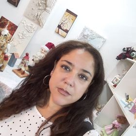 Virginia Mendez