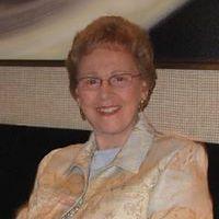 Elaine Lahr