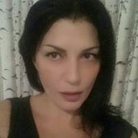 Natalia Siaulys