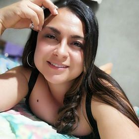 Lucylu