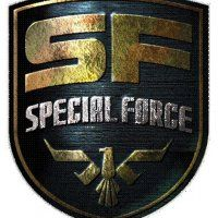 Elite Rangers