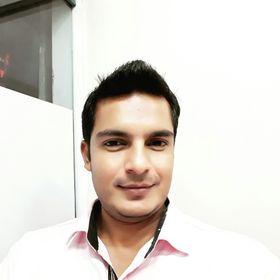 Mazhar Ali