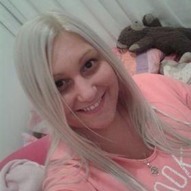 Tamara Syme