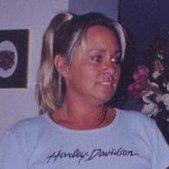 Sue Frechette