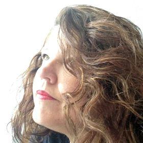 Beth Merryweather