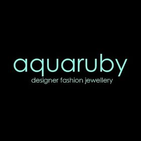 aquaruby.com jewellery