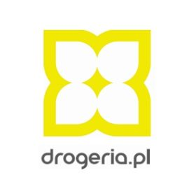 Drogeria.pl