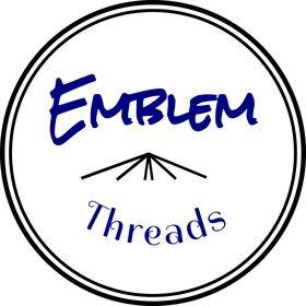 Emblem Threads