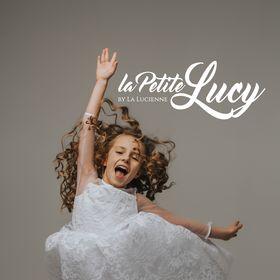 La Petite Lucy