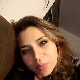 Mireya Balseca