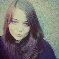Mihaela Panea