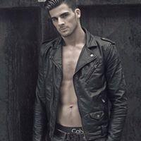 Liam Monaco