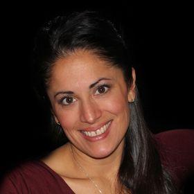 Lori Rørvik