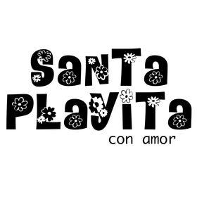 Santa Playita Online Shop