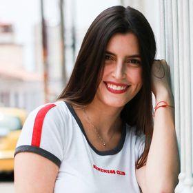 Manuela Haddad