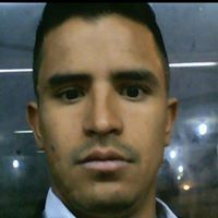 Cristiano Bernal