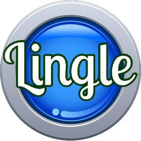 Manny Lingle