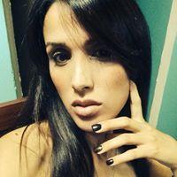 Karoline Sanchez