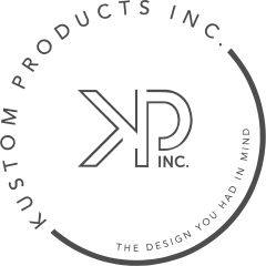 Kustom Products Inc