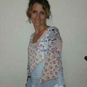 Silvia Abate Daga